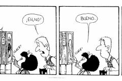Mafalda-dominio-público