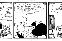 Mafalda-dos-o-tres-muertos