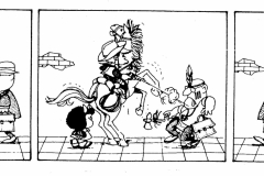 Mafalda-imaginación-felipe