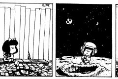 Mafalda-imaginación-lunar
