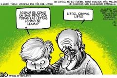 nieto-y-abuelo-libro-faro