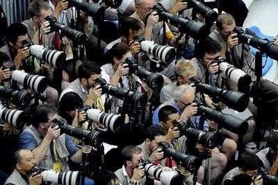 La influencia de los medios de comunicación de masas