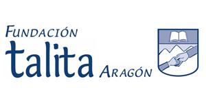 Nuevas tecnologías, nuevo entorno: conferencia para la Fundación Talita