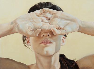 Eli Pariser: Ojos que no ven, corazón que no siente