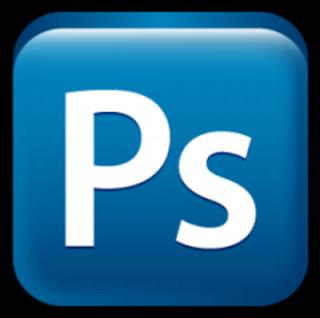 Más sobre el fraude de Photoshop