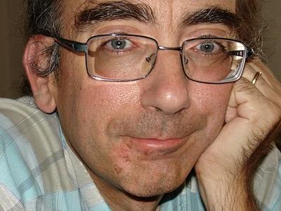Gabriel Magalhaes: el fado y los Bárbaros