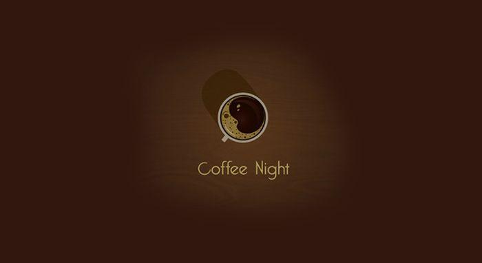 coffee night