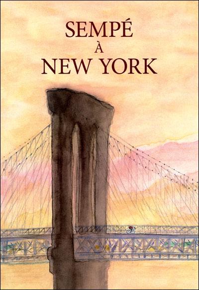 new york ciclista puente