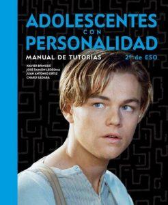 adolescentes-personalidad-portada-2-ESO
