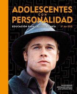 adolescentes-personalidad-portada-3-ESO