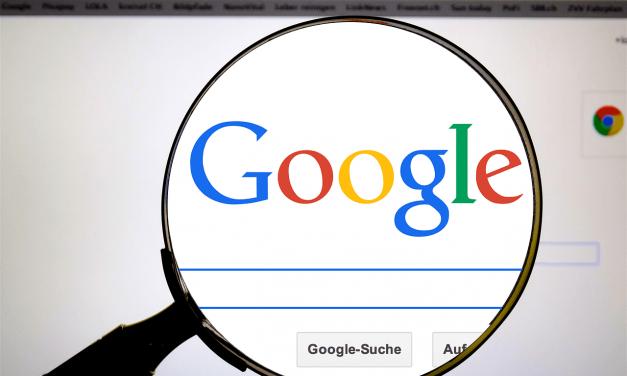 Guía para optimizar el uso del buscador Google
