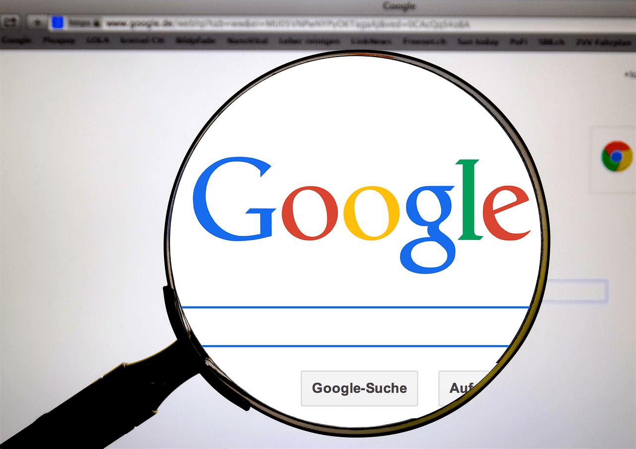 guia-buscador-google