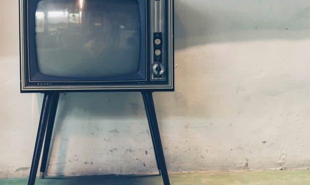 Qué Pasa con la tele, algunas ideas para pensar la tv, aTRa