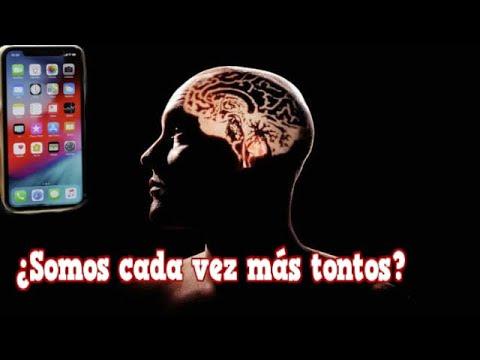 Tecnología y aprendizaje: Juan Boza en QED