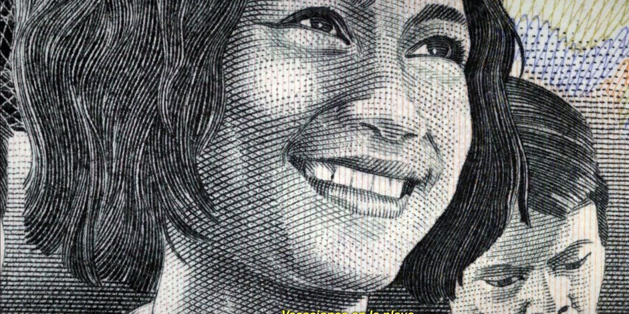 Covid 19 y tecnologías de la comunicación: dos caras sobredimensionadas de la misma moneda