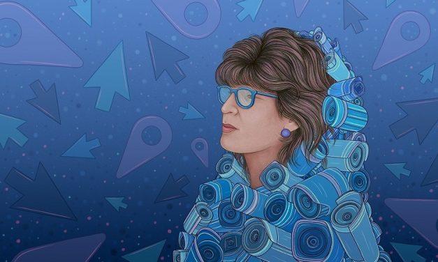 Shoshana Zuboff, La Era del Capitalismo de la Vigilancia, (VIII): Computación afectiva, la analítica de las emociones