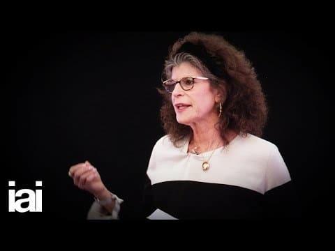 Shoshana Zuboff, La Era del Capitalismo de la Vigilancia, (IX): La modificación de la conducta: registrar lo que haces, pero también hacerte hacer