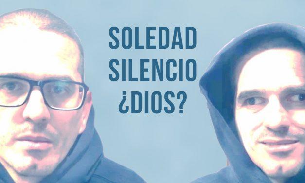 CDL Family: brillante monólogo «dialogado» sobre soledad y ruido digital