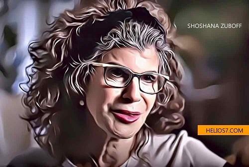 Shoshana Zuboff, La Era del Capitalismo de la Vigilancia, (XI): ¿CÓMO HAN LOGRADO SALIRSE CON LA SUYA? Parte dos